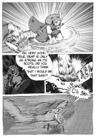 TH ComicExperiment - pg 13 by 2Unkown2Know
