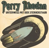 perry_sternenstaub by MichaelVogt