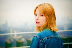 Sienna Guillory 4113333-1920-1280 by disturbedkorea