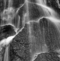 Falls Crop by Originalbossman