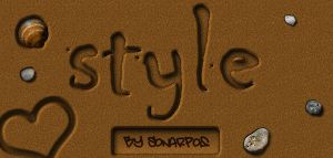style161 by sonarpos