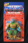 MOTU vintage Palace Guard MOC by masterenglish