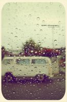 _The last day of November by chipil