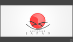 Support Japan by HellsRequiemAMX