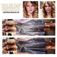 + Taylor Swift photopack (OO1) by TakeyouPacks