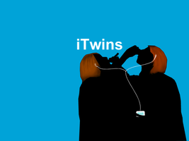 iTwins by chericola