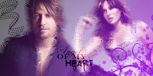 Honey and Stone banner by Bellelion