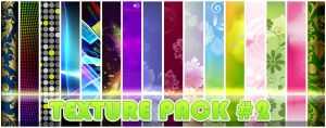 Texture_Pack-2 by Dsings