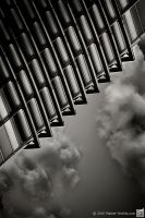 ::: Architectural - II by ABDULLAH-ALHASAWI