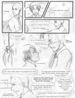 Secret Santa - Fancomic for HoneyRey [pg. 1] by Aloof-Star