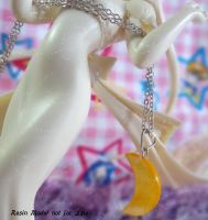 Sailor Moon Goodies 4sale by Glitter-Garage