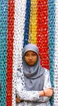 Colorful Chains by asytha