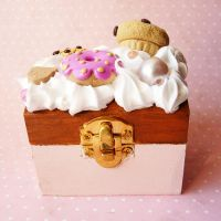 cute deco box 2 by lemon-lovely