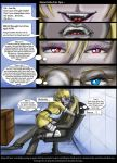 INTEGRA and SERAS Page 10 by GingerAnneLondon