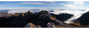 Inversion panorama by joffo1