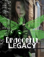 Dragonfly Legacy Version 1.0  by darkjoker15