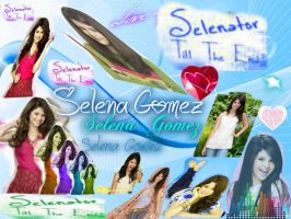selena gomez by shicaphinbella12
