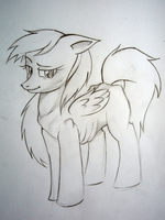 mlp_12774 by lachasseauxhiboux