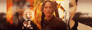 The Hanging Tree :: WATTPAD HEADER by somisty