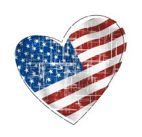 american love by andifitriyanto