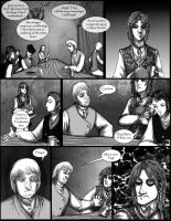 Starcrossed: Chapter Three (Page 63) by erinlamothe