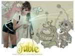 fable by monez04