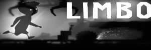 LIMBO Wallpaper/Banner by ResurrectedDreamcast