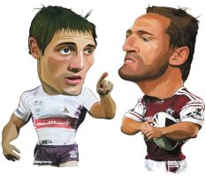 2008 NRL final2 by space-for-thought