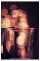 Drink Up by arte-chic