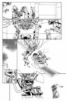 rrGROOT 03 page 10 by timothygreenII