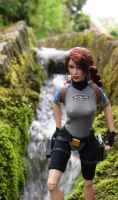 TR2_Wetsuit Sola 7 by Laragwen