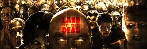 Land of the Dead by Lord-Iluvatar