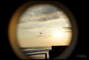 Zoom-out by Irv-Ing