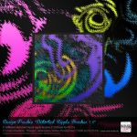 17 PS CS+ Distorted Liquid Ripple Brushes v1 by Hexe78