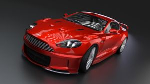 Front View Dbs 00001 by backplate101