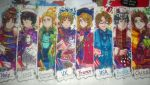Hetalia Axis And Allies Jackets (Revised!!) by UnsunkenHedgehog101