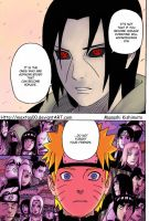 Naruto 552 Page 9 by mextag00