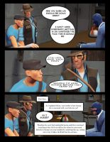 The Spy Who Grabbed Me Page 111 by Blu-Scout18