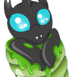 Changeling by GreyMirror