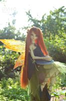Fairy_3 by Enshi-D