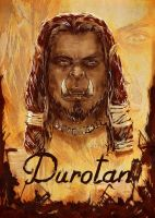 DUROTAN by inoxdesign
