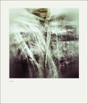 iPhoneography, Under Wraps III by Gerald-Bostock
