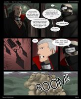 Love's Fate Hidan Pg4 by S-Kinnaly