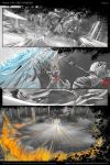 DAO: Fan Comic Page 41 by rooster82