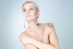 agata 2 by visualsoup