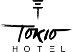 Tokio Hotel New Logo PNG by DysfunctionalHuman