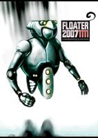 floater20071111 by gaborcsigas