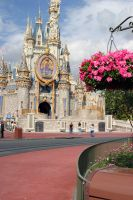 Disney... by scylla