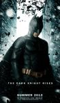 The Dark Knight Rises 3 by LifeEndsNow