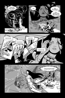 Endstone Issue 1  page 24 by quillcrow